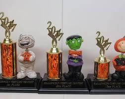 last place trophy etsy