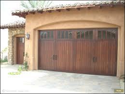 Overhead Door Replacement Parts Door Garage Sectional Garage Doors Universal Garage Door Opener