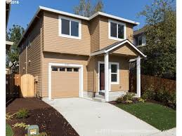 new orleans style house plans 11923 se cora st portland or 97266 mls 16565623 redfin