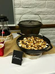Kitchen Of Light Arrow Of Light Refreshment Table Jolly U0026 Happy