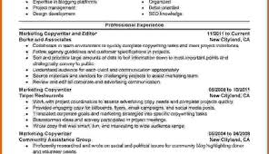 Making The Perfect Resume 100 Create Your Own Resume Great Websites To Help You Make A