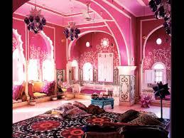 teenage room scandinavian style teens room dream bedrooms for teenage girls purple front door