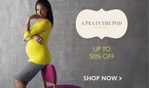 pea in the pod maternity a pea in the pod maternity wear up to 50