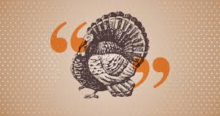 20 favorite thanksgiving quotes legacy