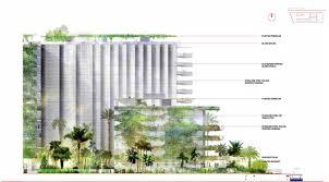 monad terrace condominiums for sale in miami beach
