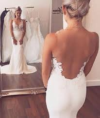 white lace prom dress white lace mermaid prom dress white lace evening dress shdress