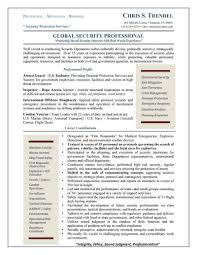 resume template for managers executives definition of terrorism marine engineer sle resume 6 marine engineering resume sle