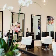 Outstanding Office Small Hair Salon Hair Loft Studio 72 Photos U0026 23 Reviews Hair Salons 1000