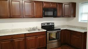 4 bedroom houses for rent section 8 3 bedroom section 8 houses for rent bentyl us bentyl us