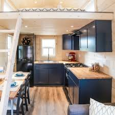 100 tiny homes interior designs tiny house big living hgtv