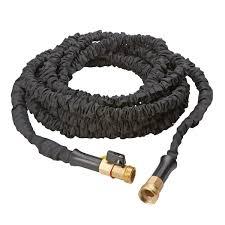 75 u0027 expanding garden hose pro extreme from sporty u0027s tool shop