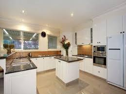 red kitchen cupboard kitchen cabinet u shaped kitchen designs