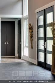 modern doors mid century modern garage doors modern front doors