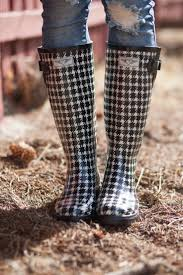 ugg wellies sale 649 best wellies images on shoes and boots
