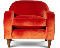 Armchairs For Disabled Furniture For The Garden Home The Times U0026 The Sunday Times