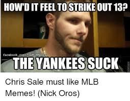 Yankees Suck Memes - 25 best memes about ancy ancy memes