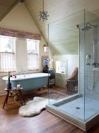 eclectic bathroom ideas best 25 eclectic bathroom ideas on bohemian bathroom