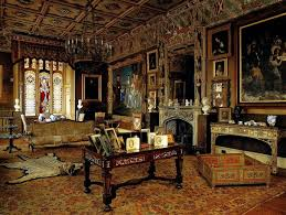 stately home interiors 336 best home images on country houses