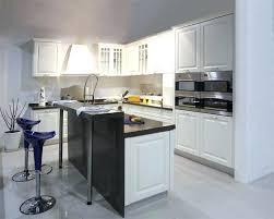 Black Gloss Kitchen Cabinets Gloss Kitchen Cabinets High Gloss Kitchen Cabinets Sweet High