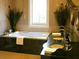 beige bathroom tile ideas what colour goes with beige bathroom tiles wall mounted wooden