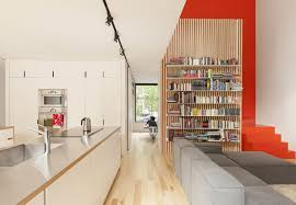 Home Designer Pro Library by 12 Functional Modern Home Libraries Dwell