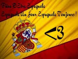 chambre d h e espagne tourisme la fierté blessée des espagnols egalite et réconciliation