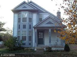 What Is A Cornice On A House 3519 Cornice Pl Woodbridge Va 22192 Zillow