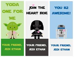 cool valentines cards 30 cool printable s cards for the classroom