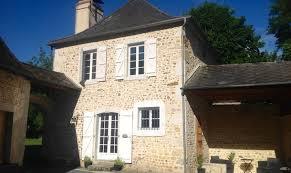chambres d hotes ouest au moulin 1771 gîtes chambre d hôtes region viticole de
