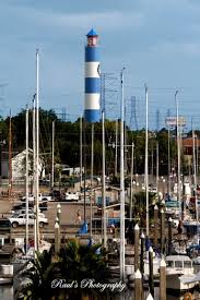 Lighthouse Buffet Kemah Menu by 7 Best Kemah Boardwalk Images On Pinterest Galveston Houston