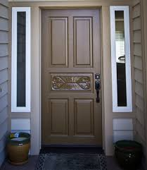Exterior Doors San Diego Get The Best Entry Doors In San Diego