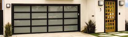 garage doors with door aluminum glass garage doors 8800