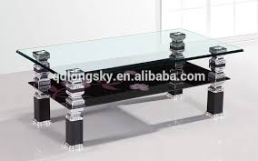 table ls for sale ls 1004 sale high quality modern design tempered glass coffee