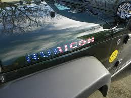 jeep american flag product 2 jeep rubicon american flag cj tj yk jk xj vinyl sticker