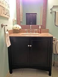 bathroom modern bathrooms with stylish pegasus vanity tops
