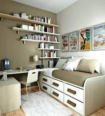 comment ranger sa chambre le plus vite possible siane page 2 icallfives com