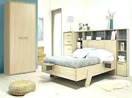 armoire chambre alinea chambre alinea chambre alinea tete avis chambre