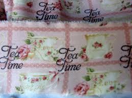 roses teacups 36 best tea fabrics images on tea time teacup and teapot