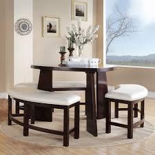 cheap dining room sets formal dining room sets formal dining