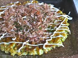 cours de cuisine morges cooking class okonomiyaki karaage evening soir matchagreen