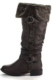 warm womens boots canada 63 best wholesale winter boots images on winter boots