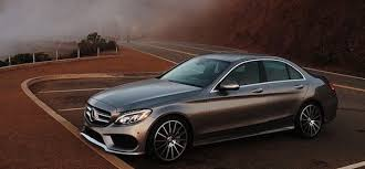 bmw 3 series or mercedes c class is 2015 mercedes c class ready to take on the bmw 3 series