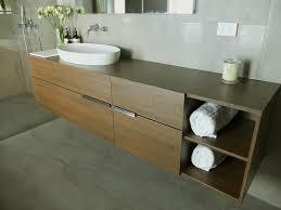 Wooden Vanity Units For Bathrooms Bathroom Bathroom Vanity Units Sydney Excellent On Inside