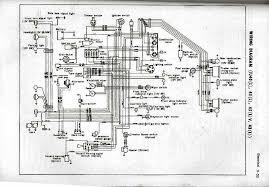 ih 574 wiring diagram ih 706 wiring diagram wiring diagram odicis