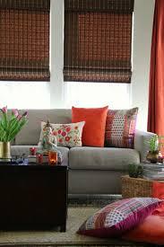 modern home interior design photos middle class all design idea