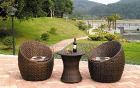 Ebay Patio Furniture Sets by Furniture Amazing Patio Furniture Set Designs Amazing Outdoor