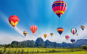 hot themes for windows phone hot air balloons theme for windows download pureinfotech