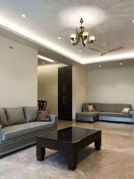 residential projects of interior vogue zingyhomes
