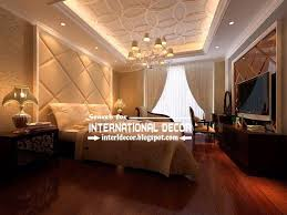 Plaster Ceiling Designs And Repair For Bedroom Ceiling Plaster - Ceiling design for bedroom