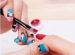 nail salon nail spa manicures u0026amp pedicures durham nc